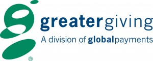 Greater Giving benefit auction software provider