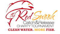 Conservancy of Southwest Florida RedSnook Fishing Tournament and Auction