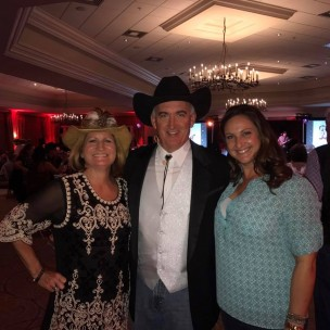 2017 Boots & Boogie Bash benefiting Friends of Foster Children Forever